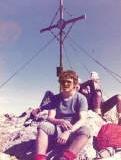 1978 Südtirol