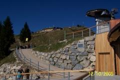 Zillertal+Brauneck 040