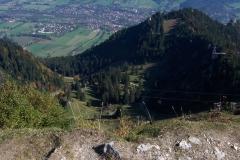 Zillertal+Brauneck 041