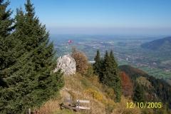 Zillertal+Brauneck 042