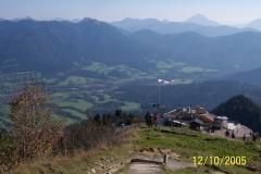 Zillertal+Brauneck 044