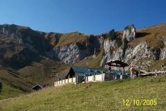 Zillertal+Brauneck 046