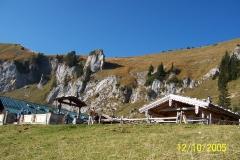 Zillertal+Brauneck 047