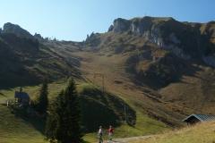 Zillertal+Brauneck 048