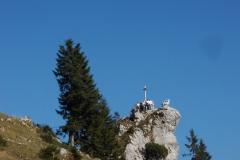 Zillertal+Brauneck 049