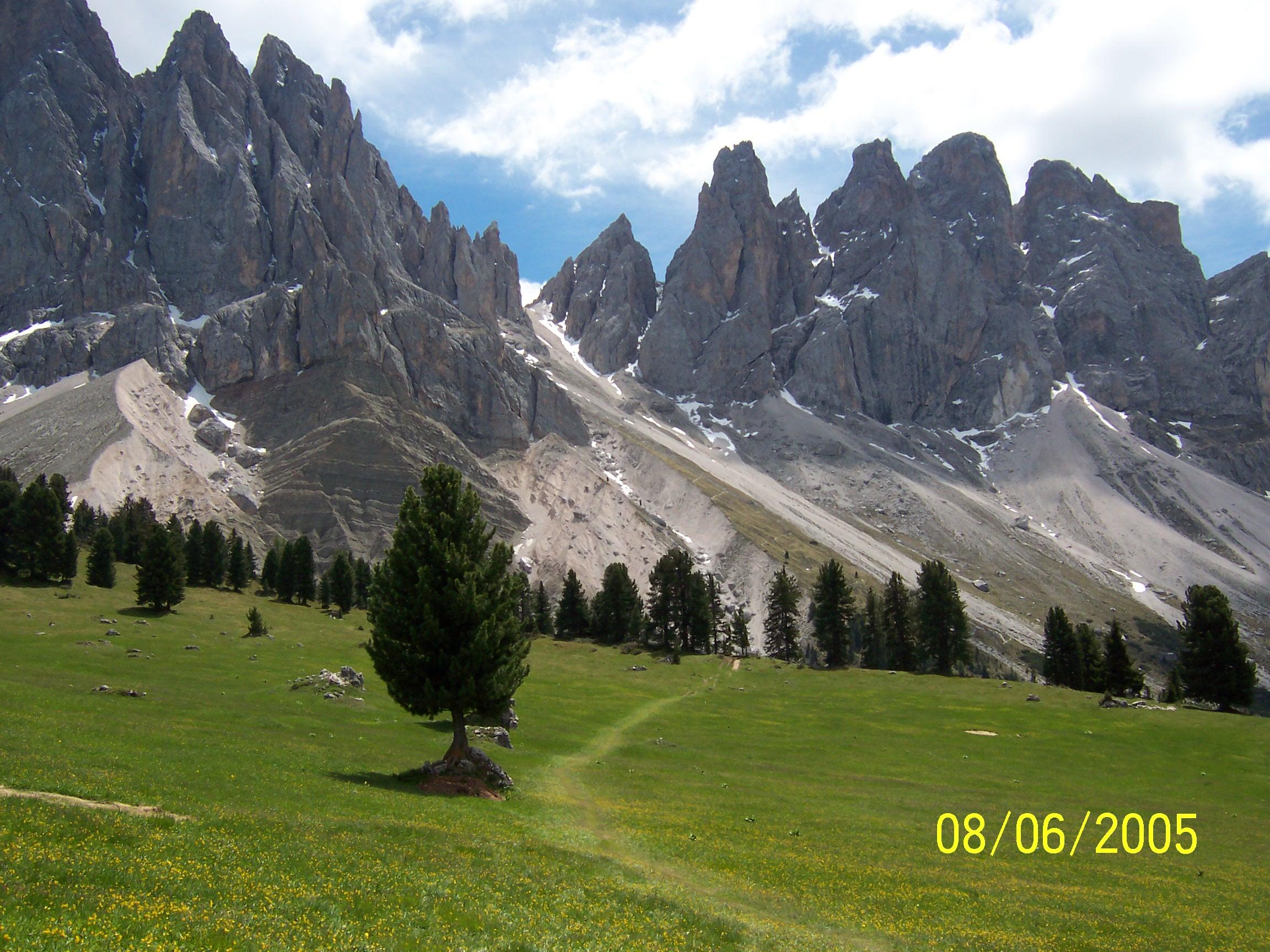 Südtirol Juni 2005 044
