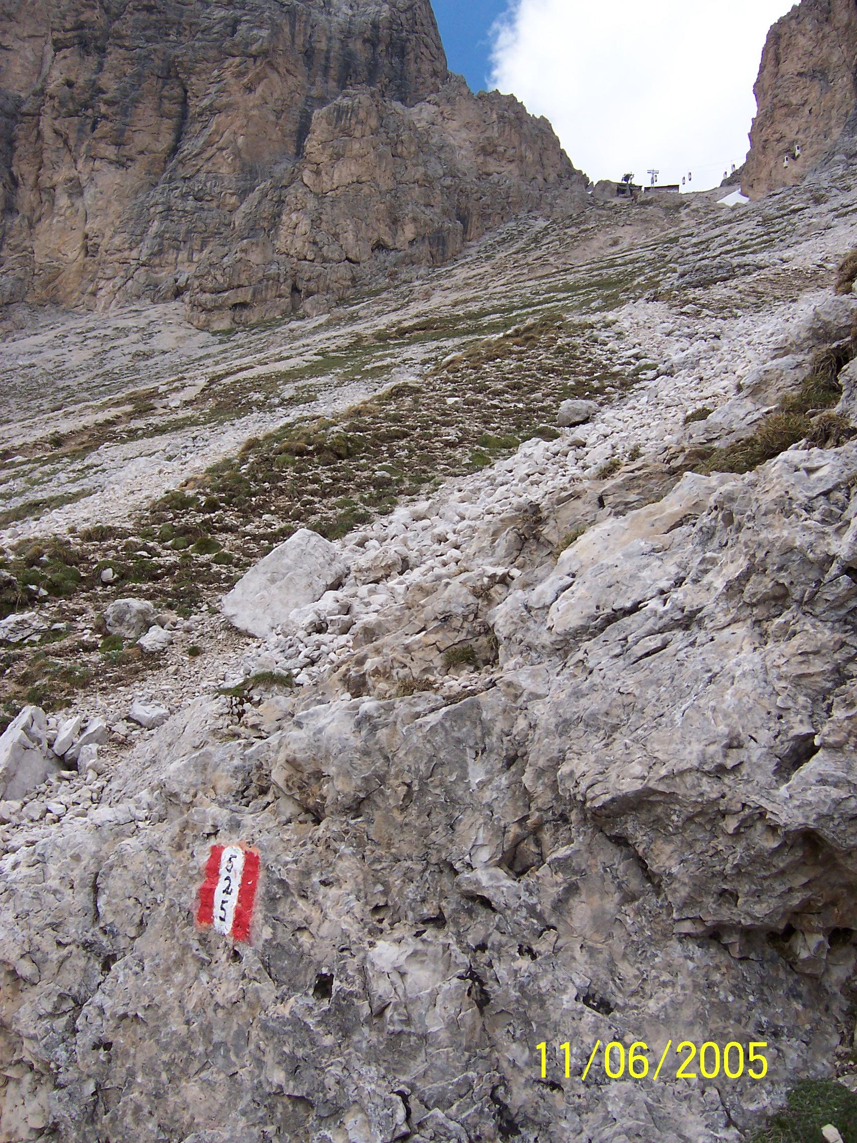 Südtirol Juni 2005 083