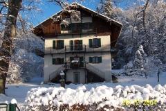 Oberstdorf 001