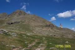 Südtirol Juni 2005 070