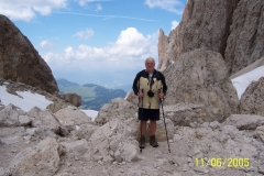Südtirol Juni 2005 086