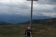 Südtirol Juni 2005 018