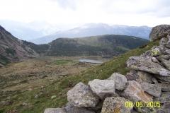 Südtirol Juni 2005 021