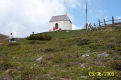 Südtirol Juni 2005 023