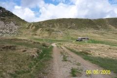 Südtirol Juni 2005 024