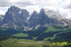 Südtirol Juni 2005 025