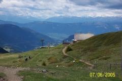 Südtirol Juni 2005 028