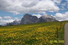 Südtirol Juni 2005 031