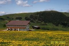 Südtirol Juni 2005 032