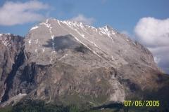 Südtirol Juni 2005 035