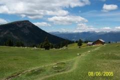 Südtirol Juni 2005 039