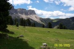 Südtirol Juni 2005 041