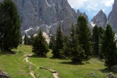 Südtirol Juni 2005 043