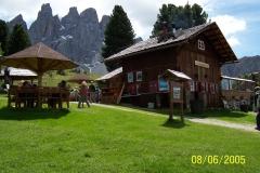 Südtirol Juni 2005 045