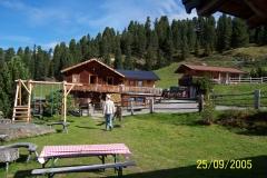Zillertal+Brauneck 002