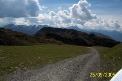 Zillertal+Brauneck 004