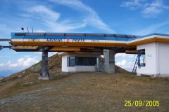 Zillertal+Brauneck 005