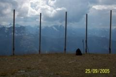 Zillertal+Brauneck 007