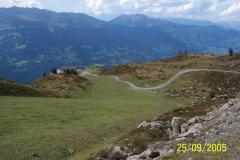 Zillertal+Brauneck 016