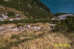 Zillertal+Brauneck 025