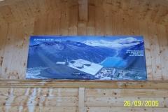 Zillertal+Brauneck 032