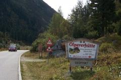 Zillertal+Brauneck 033