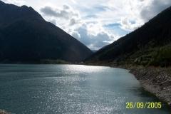 Zillertal+Brauneck 035
