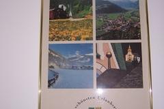 Zillertal+Brauneck 038